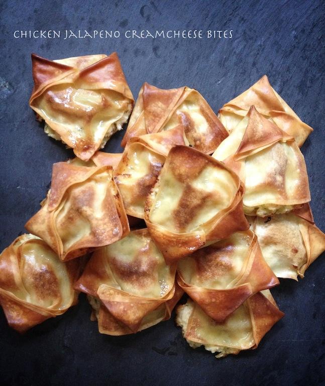 jalapeno creamcheese 7