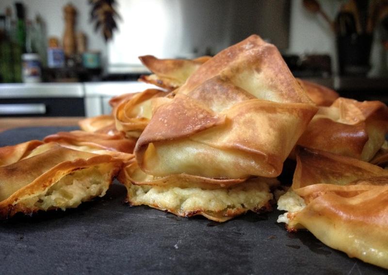 jalapeno creamcheese 8