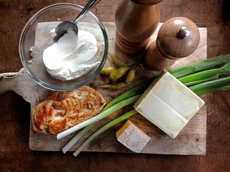 jalapeno creamcheese
