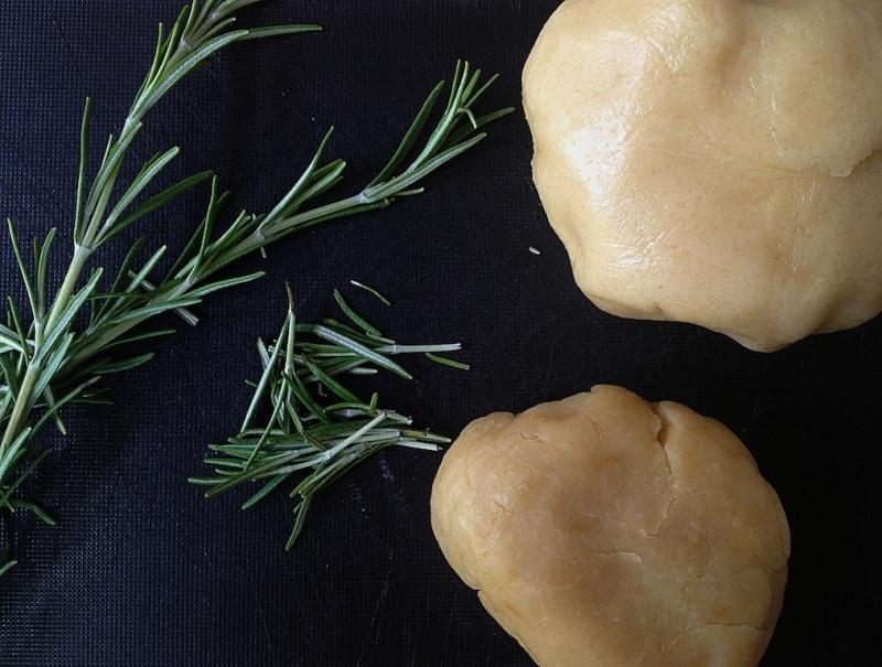 rozemarijnkoekjes 4