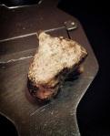 witte truffel 2