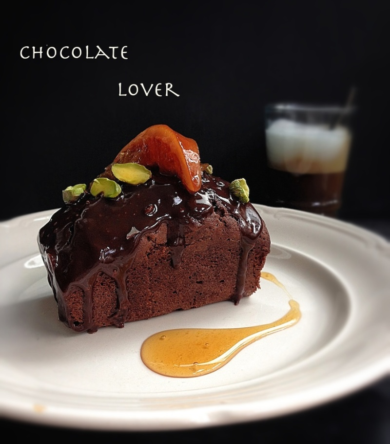 chocolate-lover