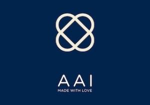 AAI_Blauw_XL kopie